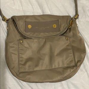 Used Marc Jacob Crossbody bag